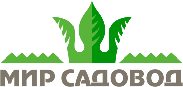Купить саженцы опт и розница в Крыму